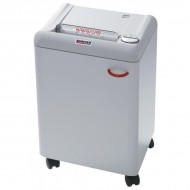 MBM Destroyit 2360 Strip-Cut Shredder