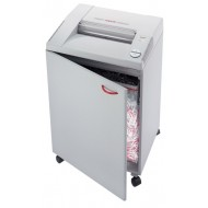 MBM Destroyit 3804 Strip-Cut Paper Shredder