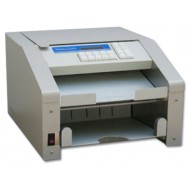 Shear Tech DS-6500 Document Sequencer (Reconditioned)