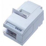 Epson TMU-375 Printer (Serial) #C31C159022