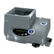 Glory CCR-10 Coin Counter and Packager Discontinued by Manufacturer)