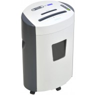GoECOlife GMC120D Vortex Series Commercial Deskside Shredder