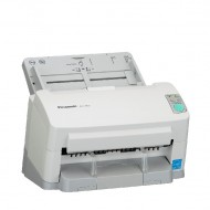 Panasonic KV-S1065C Workgroup Document Scanner
