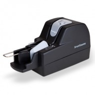 Burroughs Check Scanner