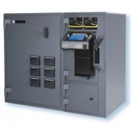 Tidel Sentinel BCND Safe
