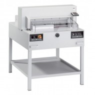 Triumph 6550 EP Automatic Programmable Cutter